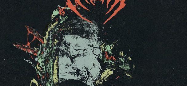 News: UNDEAD reveals Debut Album details