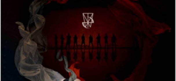 News: Evanescence melden sich mit neuer Single 'The Chain' zurück