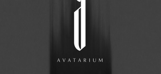 News: AVATARIUM – enthüllen Visualizervideo!