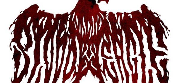 """News: BLOOD EAGLE – veröffentlichen Videovisualizer für """"Wall Of Hate"""""""