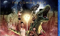 Iron Sky – The coming race (Film)