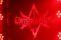 CONTROVERSIAL – Album Release Show- & AYAHUASCA in Asendorf, B.O. am 25.10.19