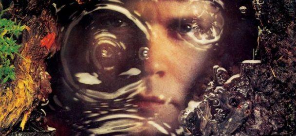 News: Vier Albumklassiker von Achim Reichel erscheinen am 25.10. auf Vinyl – mit jeweils einer Bonus 12″ EP