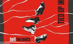 Bell Baronetes (CH) – Tied Up In Red