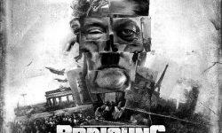 News: BRDIGUNG – Neu bei Drakkar + Albumankündigung!