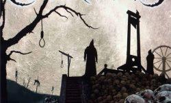 DEADFLESH – Sic Semper Tyrannis