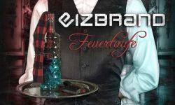 Eizbrand (D) – Feuertaufe