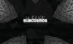 Late Night Venture (DK) – Subcosmos