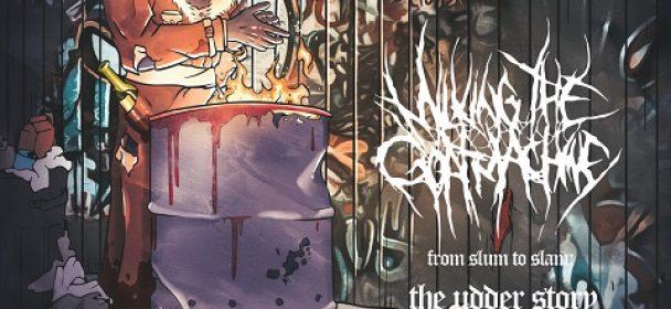 News: MILKING THE GOATMACHINE – neues Album am 13.12.