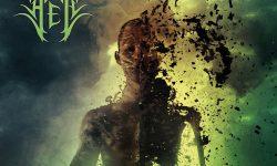 One Hour Hell (S) – Voidwalker
