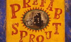 Prefab Sprout (GB) – A Life Of Surprises: The Best Of Prefab Sprout (2 LP Reissue)