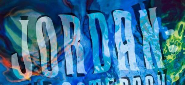 Prefab Sprout (GB) – Jordan: The Comeback (2 LP Reissue)