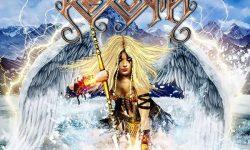 Rexoria (S) – Ice Breaker
