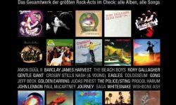 Rock Teil 4 – Ein Eclisped Buch