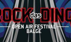 News: Rock das Ding Festival am 25.07.2020 mit Extrabreit, Mr. Irish Bastard, Nitrogods, uvm. – Tickets ab jetzt!