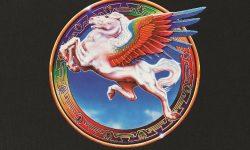 """News: Steve Miller Band """"Selections From The Vault"""" erscheint am 11. Oktober als CD und LP"""