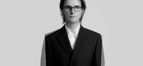 "News: Steven Wilson im September auf ""The Future Bites"" Tour."