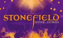 Stonefield (CH) – Mystic Stories