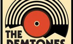 The Demtones (S) – The Demtones