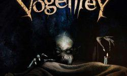 Vogelfrey (D) – Nachtwache