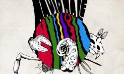 Radio Haze (D) – The Psychoustic Sessions III