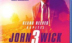 John Wick – Kapitel 3 (Film)