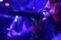 LACRIMAS PROFUNDERE – Hannover, Subkultur am 04.11.2019