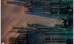 ULTIMA RADIO (AUT) – Dusk City