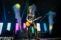 "Alter Bridge, ""Walk The Sky Tour 2019"", Support Shinedown & The Raven Age, 19.11.2019, Sporthalle Hamburg"