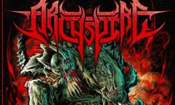 News: Beneath the Massacre – new Album & European Tour 2019