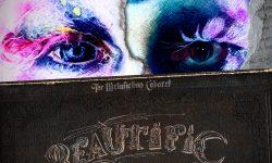 The Metafiction Cabaret (D) – Beautific Charms