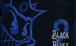Black Stone Cherry (USA) – Black To Blues 2