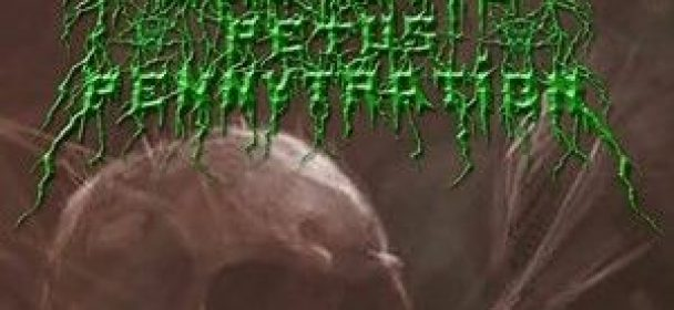 News: Cockrock Sadistic Petus Pennytration – neues Album und Livetermine!