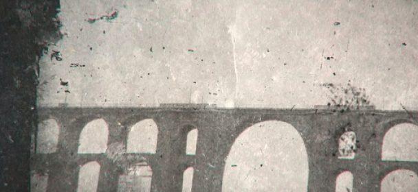 News: DISBELIEF lyric video & digital single 'The Waiting'  online !