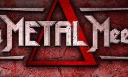 News: DELTA METAL MEETING 2020 – abgesagt