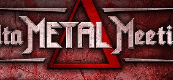 News: DELTA METAL MEETING – 18.4.2020 Mannheim – Ross The Boss bestätigt!