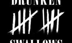 Drunken Swallos (D) – 10 Jahre Chaos: Live