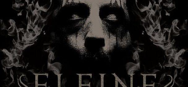 News: ELEINE veröffentlichen Rammstein Cover von 'Mein Herz Brennt'