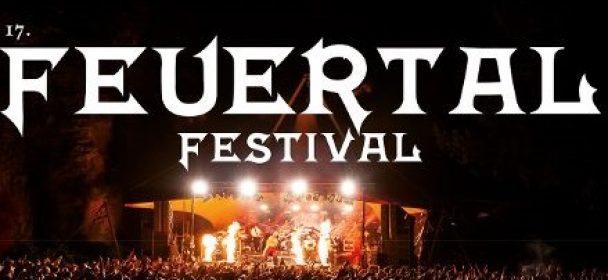 News: Feuertal-Festival 2020 – 29.08. in Wuppertal, mit u.a. Schandmaul, Versengold etc.