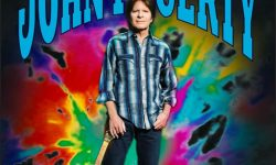 John Fogerty (USA) – 50 Year Trip: Live At Red Rocks