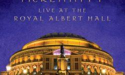 Loreena McKennitt (CDN) – Live At The Royal Albert Hall
