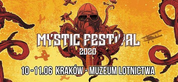 festival juni 2020