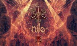 "NILE – ""Vile Nilotic Rites"""