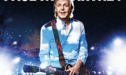 News: Ab Mittwoch im Vorverkauf: Paul McCartney am 4. Juni 2020 in der HDI Arena Hannover