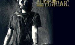 Phil Campbell (GB) – Old Lions Still Roar