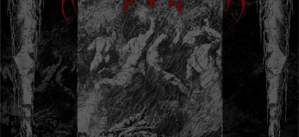 News: RAGNAROK premiere title track from new Album!