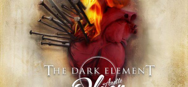 The Dark Element (FI) – Songs The Night Sings