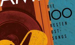 VA (D) – Radio Eins: Die 100 besten Ostsongs