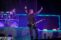 "Volbeat, ""Rewind, Replay, Rebound World Tour"", Support Baroness & Danko Jones, 11.11.2019, Barclaycard-Arena, Hamburg"