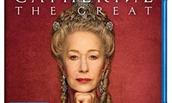 Catherine the Great (Miniserie)